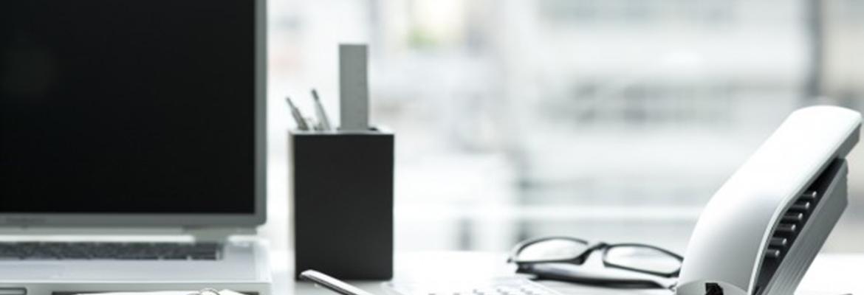 Best resume writing service 2014 singapore