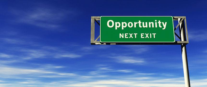 opportunity2-e1496559328218.jpg