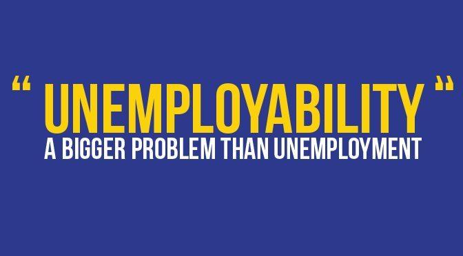 unemployability.jpg