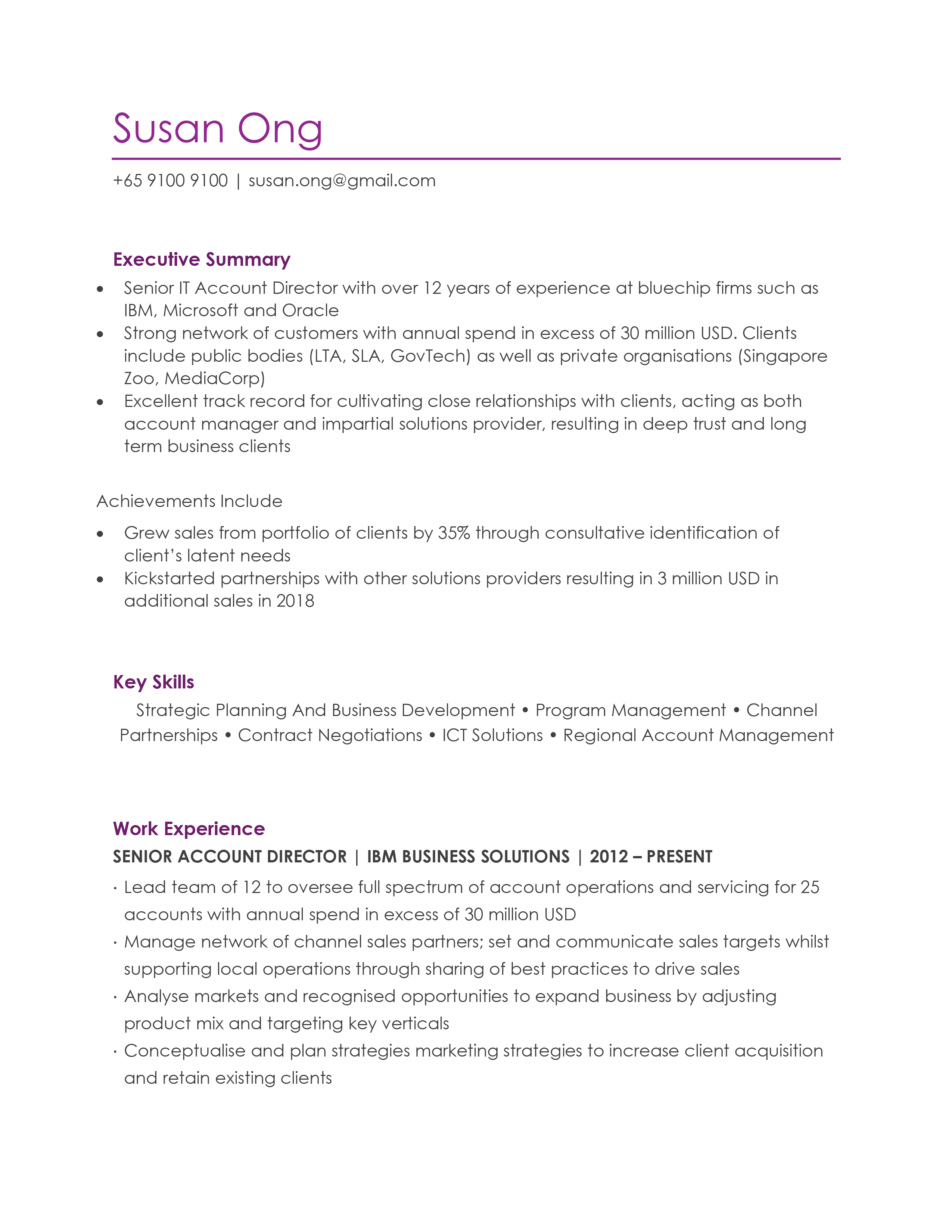 Order Resume Online Singapore Order Resume Cv Cover Letter From Certified Writers